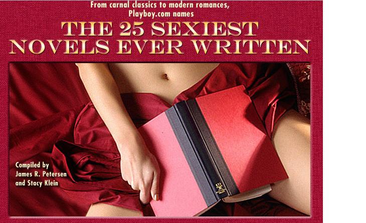 Erotic E-books and A Remember Me Kiss