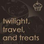 twilightcupcake button