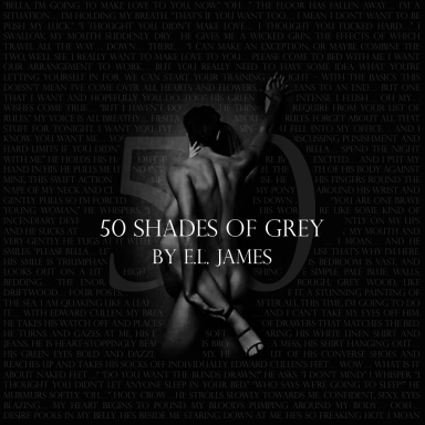 50 Shades iPad wallpaper